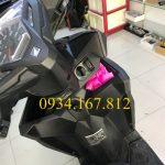 Lắp Khóa Smartkey Honda Quận Tân Phú