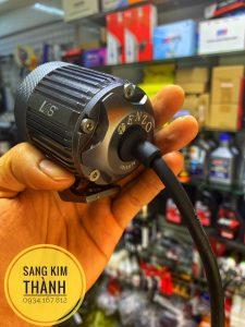 Đèn Led Trợ Sáng Kenzo L4S Chip Sst20 Hàng Chính Hãng